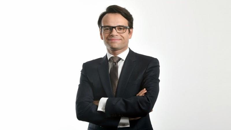 Sonae Capital com prejuízo líquido de 12,3 milhões devido a efeito contabilístico da venda da RACE