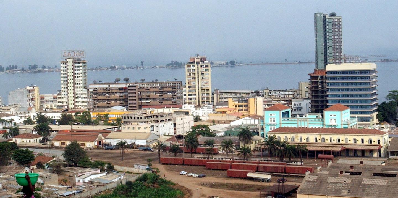 Banco Mundial coloca Angola entre os 10 países onde é mais difícil fazer negócios