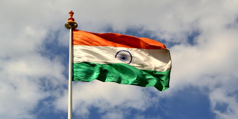 Português morre em acidente de viação no estado indiano do Rajastão