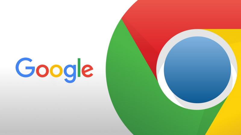 """Nova vulnerabilidade no Google Chrome pode """"causar danos inesperados às vítimas"""""""