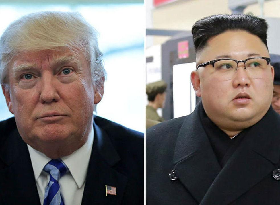 Seul confirma encontro entre EUA e Coreia do Norte na fronteira coreana