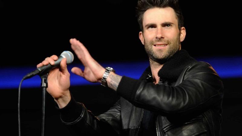 Adam Levine deixa de ser jurado do 'The Voice' após 16 temporadas