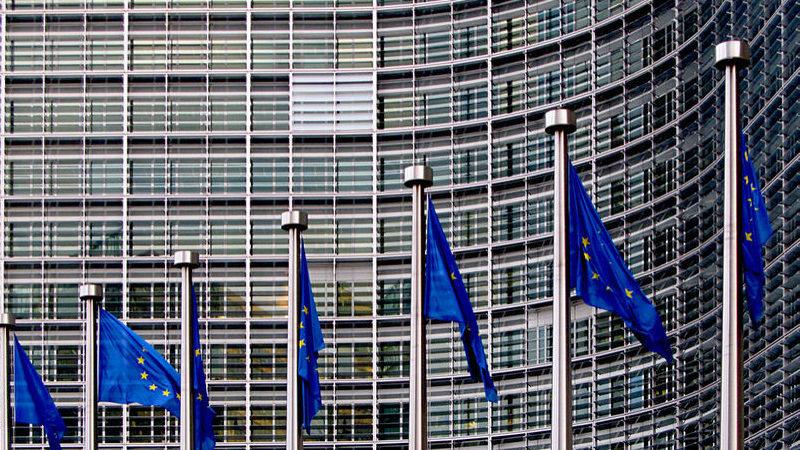 Lei do crédito hipotecário põe Portugal no tribunal da UE