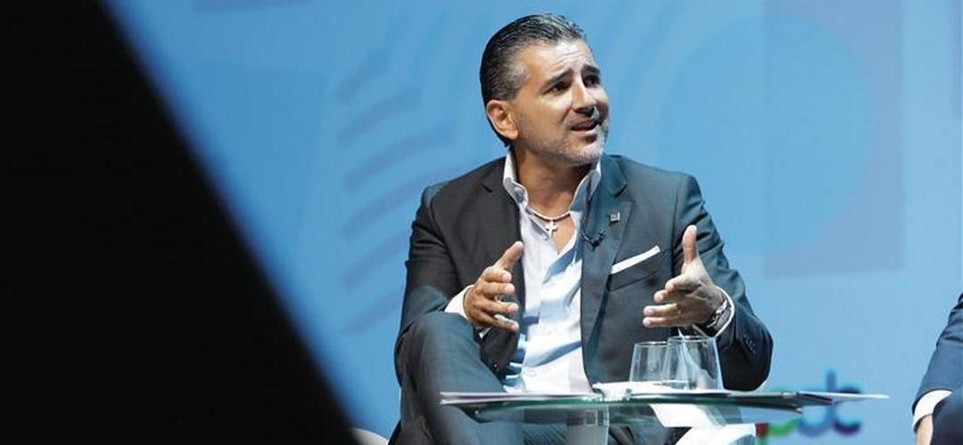 Altice Portugal diz que não aceitará renovação do contrato do SIRESP por seis meses