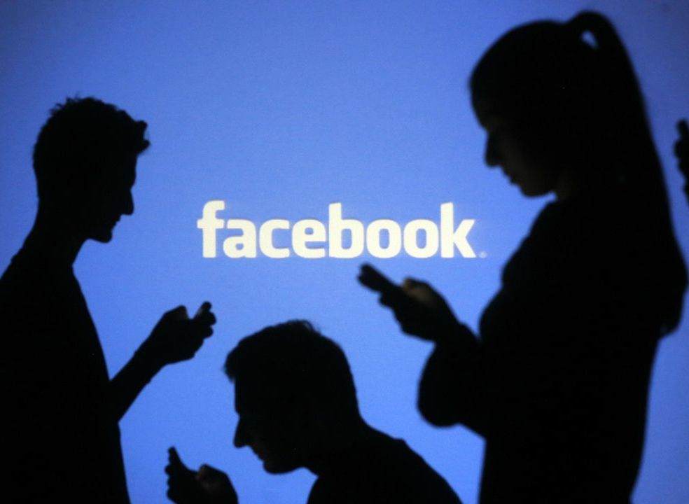 Facebook volta a mudar o feed de notícias, eis as principais alterações