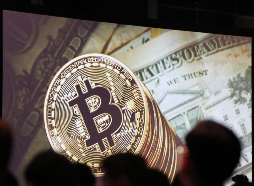 Banco de Portugal avisa que bitcoin não é considerada segura como moeda