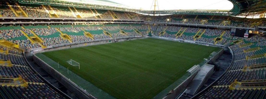 Sporting SAD com resultado líquido de 30 milhões de euros