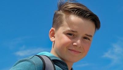 Como reagir aos silêncios da adolescência? Esteja atenta aos sinais de alarme