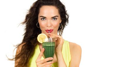 5 alimentos detox perfeitos para um menu de purificação corporal