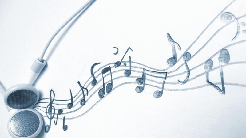 Amazon Music Unlimited já chegou também a Portugal