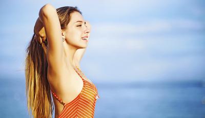 7 erros de verão a evitar a todo o custo