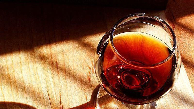 Grupo The Fladgate Partnership lança vinho do Porto de 50 anos a 280 euros por garrafa