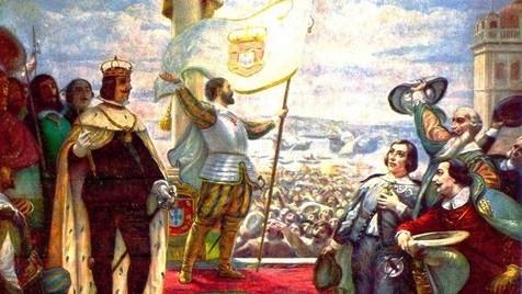Sobre a Catalunha (2)