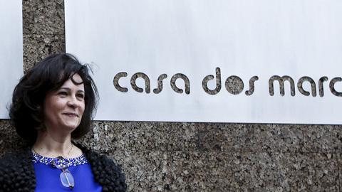 """Trabalhadores da Raríssimas exigem """"suspensão imediata"""" de Paula Brito e Costa"""