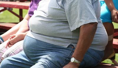 8 coisas que não sabia sobre a gordura abdominal