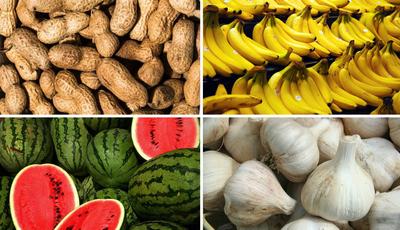 14 alimentos que aumentam a libido