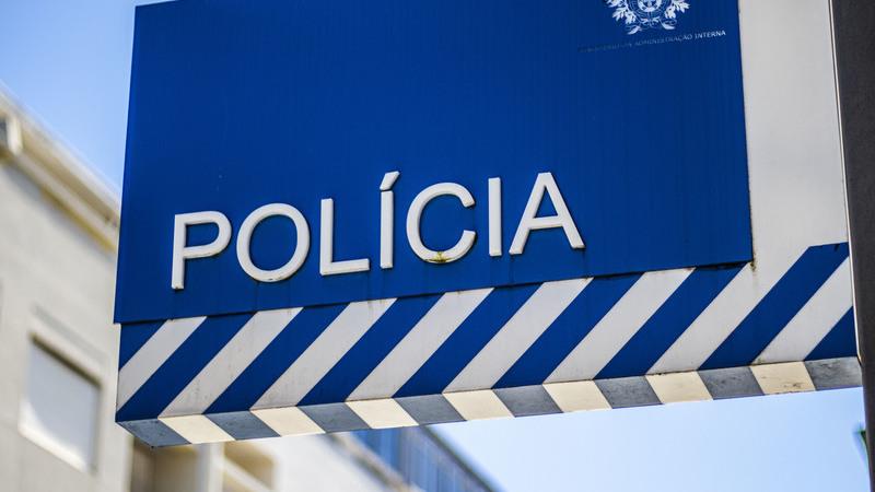 PSP vai destruir mais de 13.500 armas de fogo na maior ação realizada em Portugal