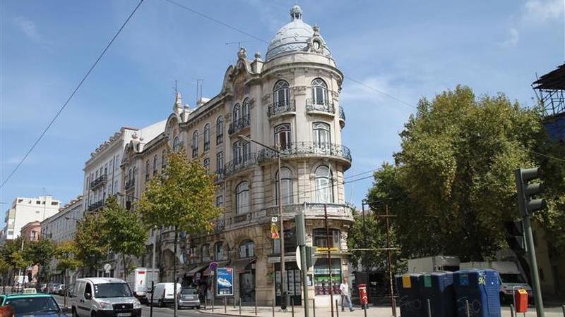 Boutique Hotels investe 28 milhões de euros em Lisboa