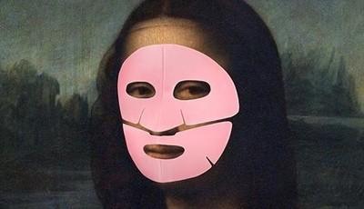 Dicas para tirar ainda mais proveito de máscaras de tecido