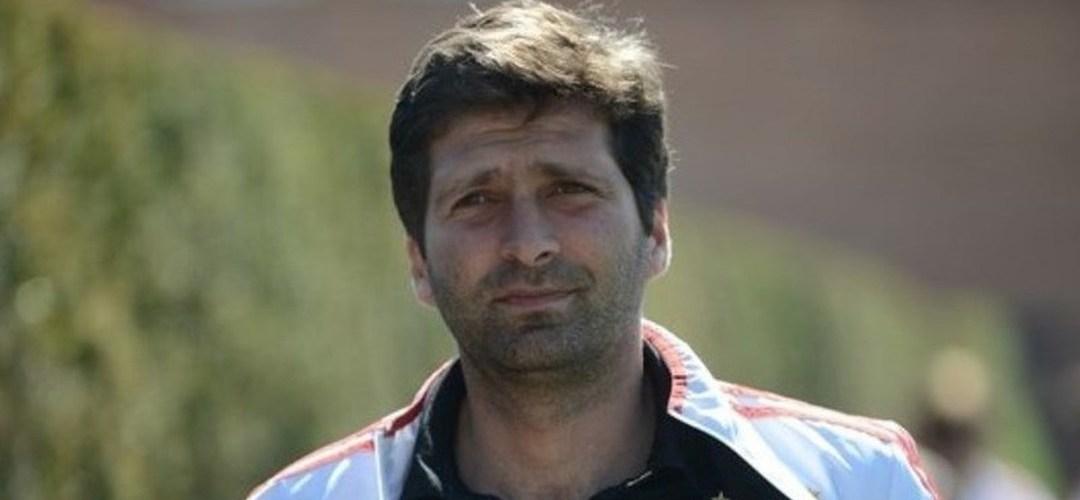 A caminho do Mónaco. João Tralhão deixa marca na formação do Benfica mas acabou por dizer 'adeus' ao clube