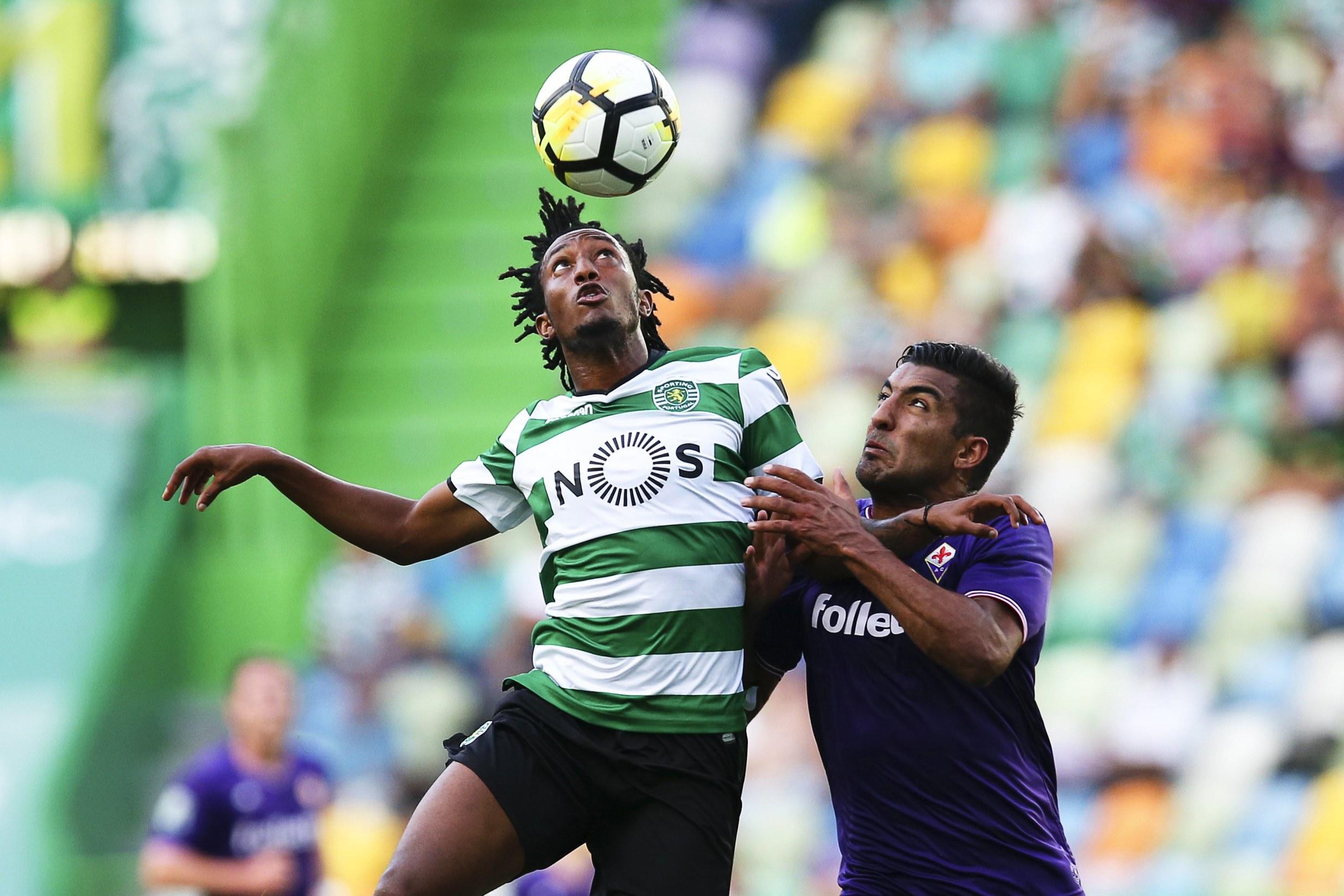 Sporting tem de contrariar história na Roménia para chegar à fase de grupos