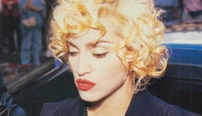 """Madonna fez anos: a evolução da """"rainha da pop"""" em três minutos"""