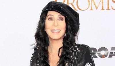 """Cher vai ser a arma secreta da sequela de """"Mamma Mia!"""""""