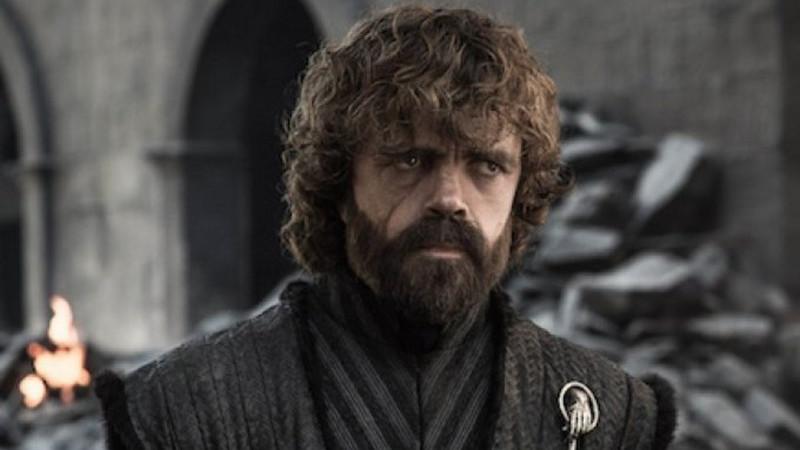 Sete teorias para explicar o inesperado e pouco consensual final da Guerra dos Tronos