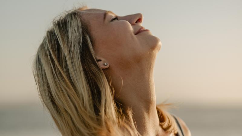 Mantenha-se saudável com estas dicas de bem estar