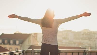 O que quer para a sua vida? Defina objetivos com o método smart