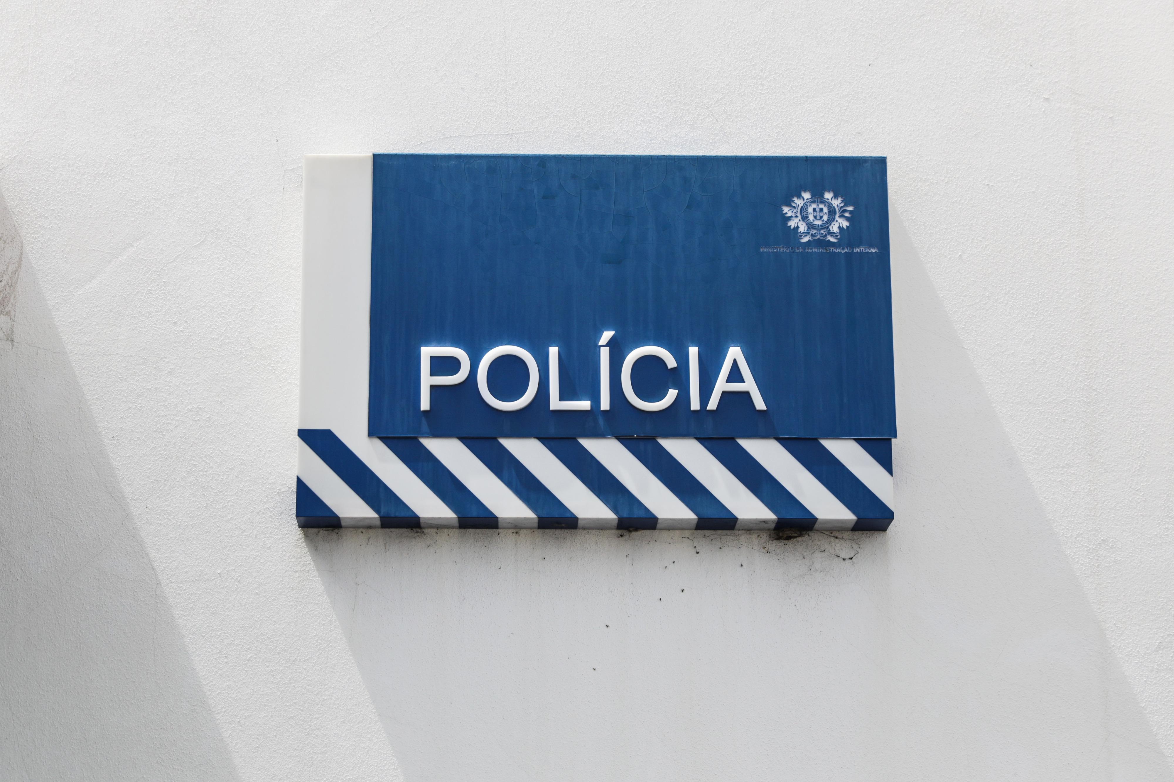 Lisboa: Homem detido por assédio sexual e tentativa de corrupção