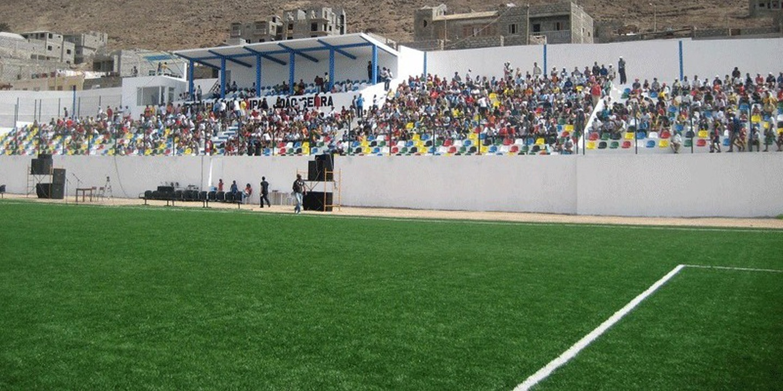 Futebol/Cabo Verde: Época inicia no dia 25 de novembro em Santo Antão Norte