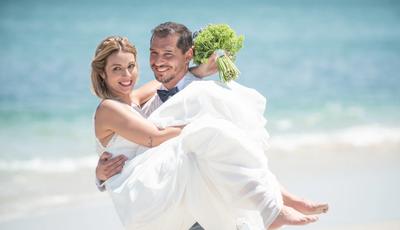 """""""Casados à Primeira Vista"""" está de volta: quanto ganham os casais por semana?"""