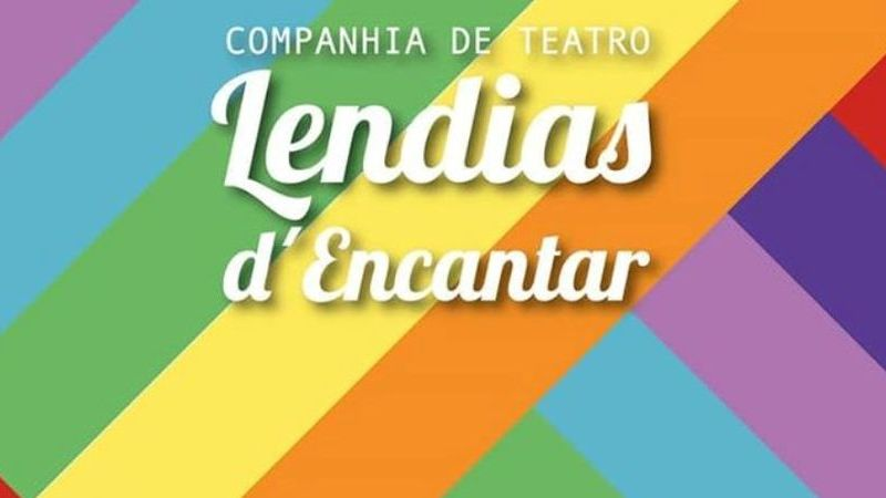 Companhia de teatro de Beja compra espetáculos para atenuar danos a artistas