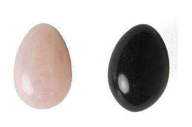 Ovos de cristal na vagina. A dica de Gwyneth Paltrow que está a irritar a comunidade médica