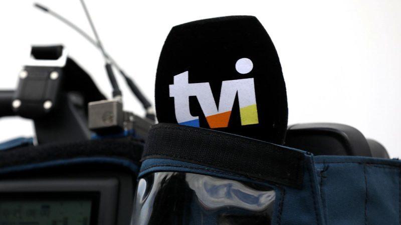 Prisa tenta vender TVI à Cofina e Record TV