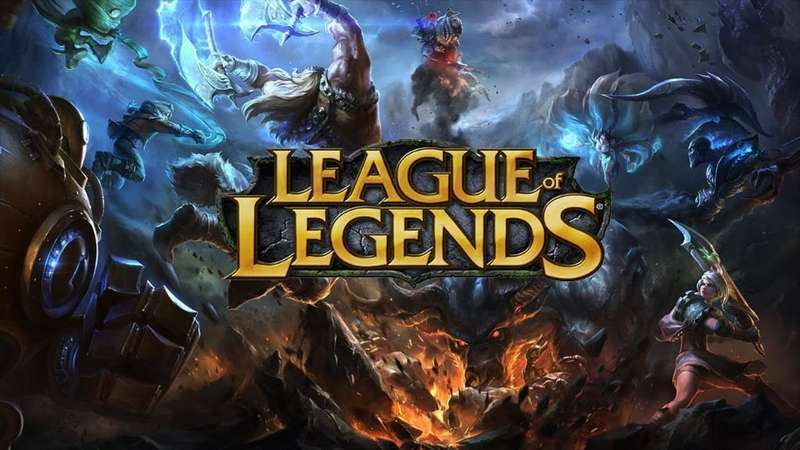 League of Legends está a caminho dos smartphones Android e iOS