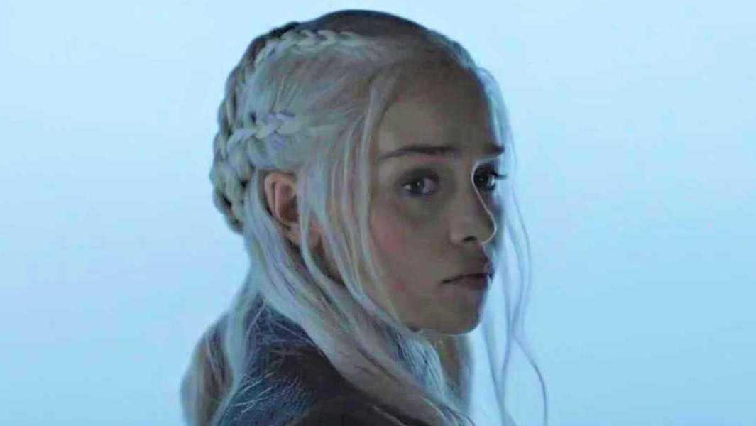 """A Guerra dos Tronos"": HBO revela novo teaser e data de estreia da última temporada"