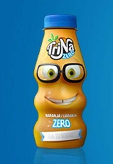Ganhe 1 dos 10 packs de refrigerantes, que temos para oferecer