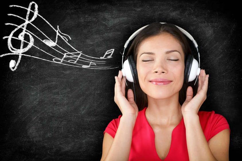 Investigadores de Coimbra criam programa que avalia emoções presentes nas músicas