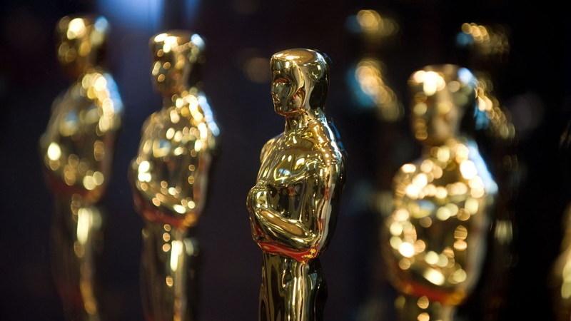 Prove que sabe (mesmo) tudo sobre os Óscares