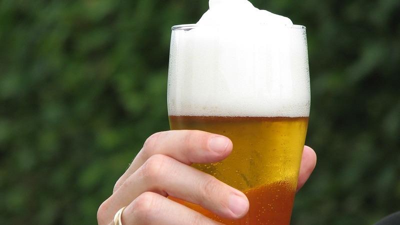 Guia de sobrevivência para o bom apreciador dos festivais de cervejas artesanais