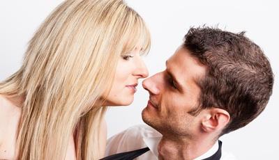 10 doenças transmitidas pelo beijo (algumas podem matar)