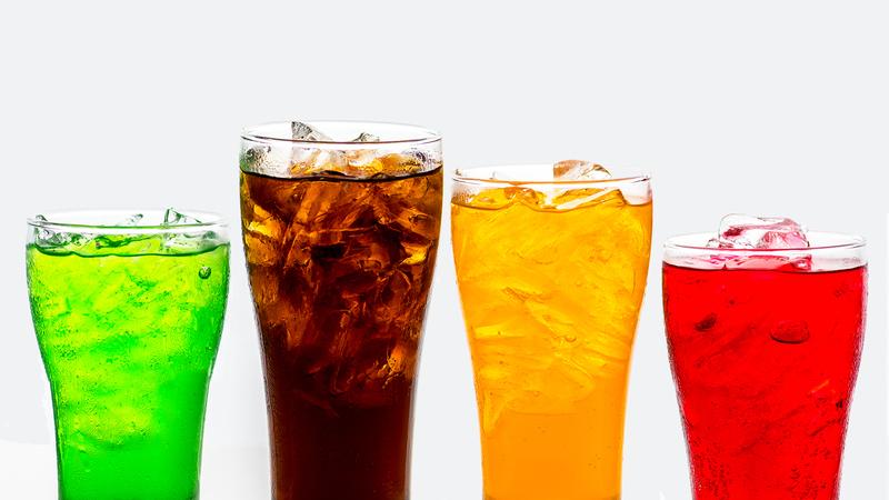 Coca-Cola vai ficar mais cara. Ice Tea baixa 5 cêntimos
