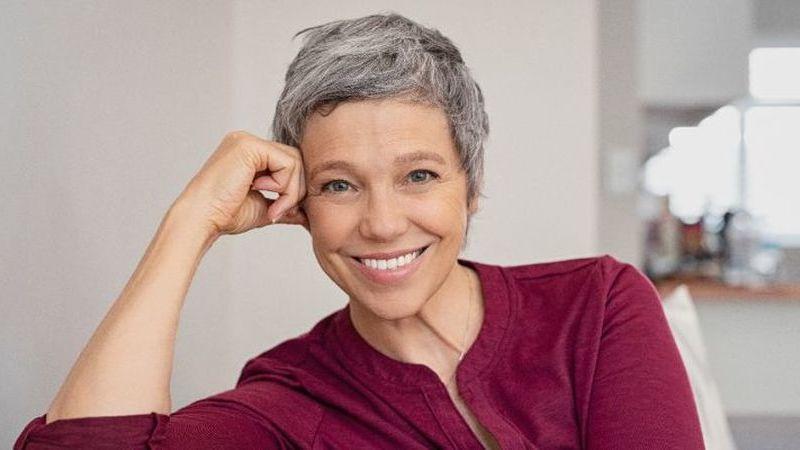 Dicas para limpar e manter a sua prótese dentária ou aparelho ortodôntico