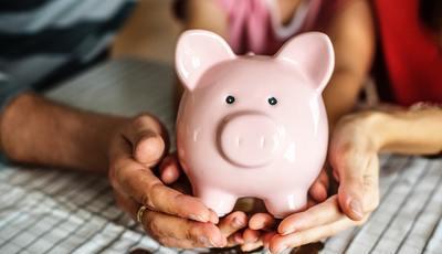 Ensinar as crianças a gerir o seu dinheiro? Quanto mais cedo melhor
