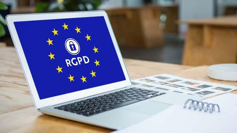 RGPD: Afinal as pessoas sabem ou não sabem os seus direitos?