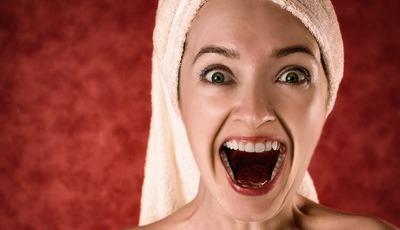 10 coisas que quis perguntar ao dentista (mas teve vergonha)