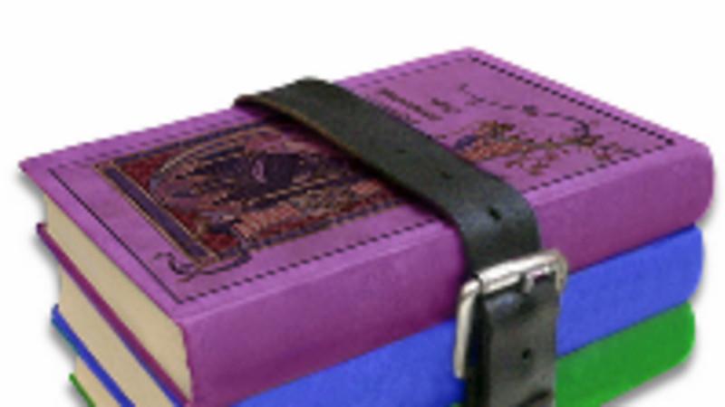 Corrigida vulnerabilidade do WinRAR que ameaçou milhões de utilizadores durante 14 anos