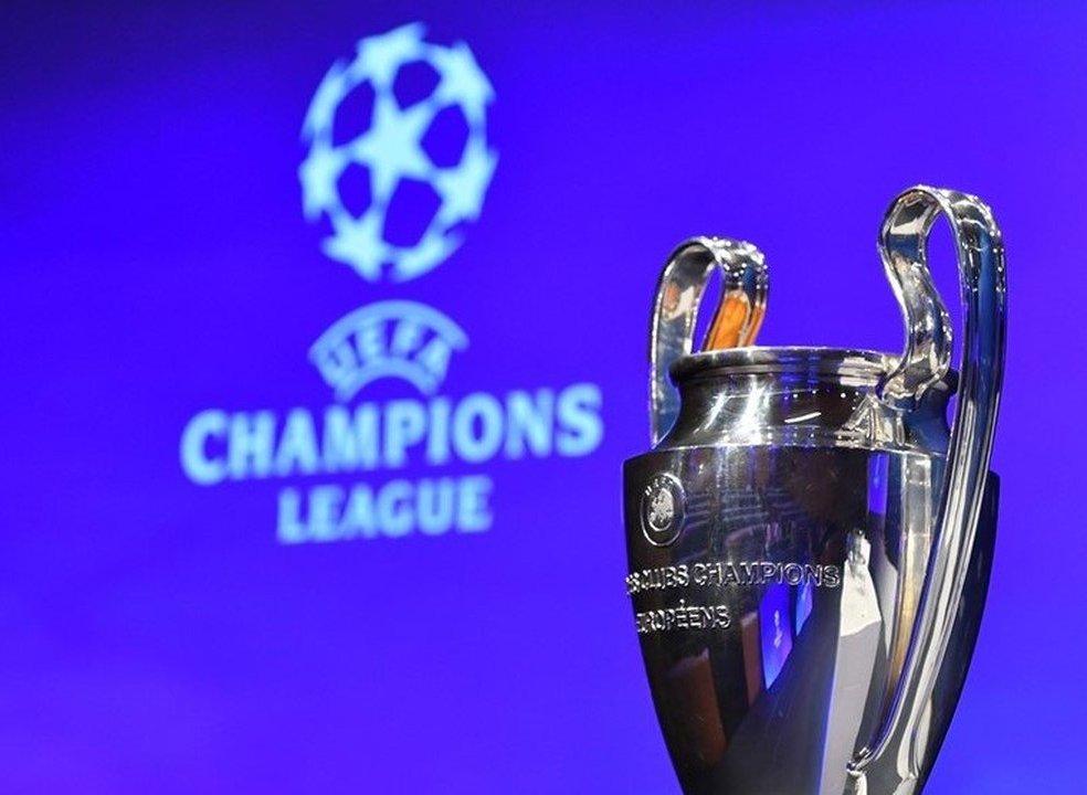 Liga dos Campeões: FC Porto enfrenta Krasnodar